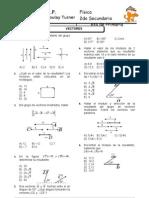 fisica vectores 2do.doc