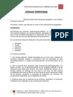 constitucion d y d nacional 12.docx