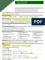Cópia de Formul írio TURMA 2012 Editado.pdf