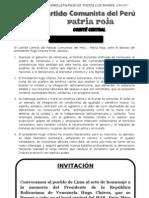 Chavez Presente- Aviso[1]