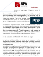 NPA_Principes_fondateurs