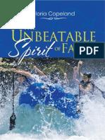 SMA12_308008_The Unbeatable Spirit of Faith