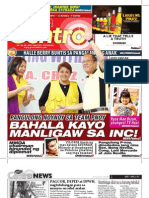 Pssst Centro Apr 08 2013 Issue