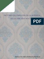 FACTORES QUE INFLUYEN EN LA AUSENCIA DE LAS (1).pptx