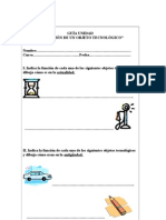 guías Evolución OT.doc