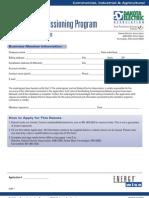 Dakota-Electric-Association-Building-Commissioning-Program-Rebate