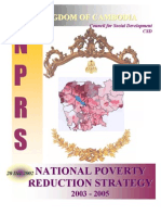 Cambodia National Poverty Reduction Strategy.pdf