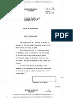CIA Psywar Docs 1951 53