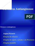 ANTIANGINOSOS  23 12