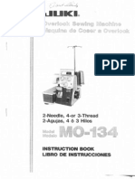 MO134_InstructionManual
