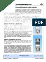 Radial_Play_Internal_Clearance_of_Ball_Bearings--Technical_Information_Sheet--ENB-04-0574.pdf