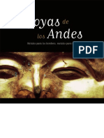 66736415 Joyas de Los Andes 1