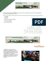 conformacion de un equipo de help desk.pdf