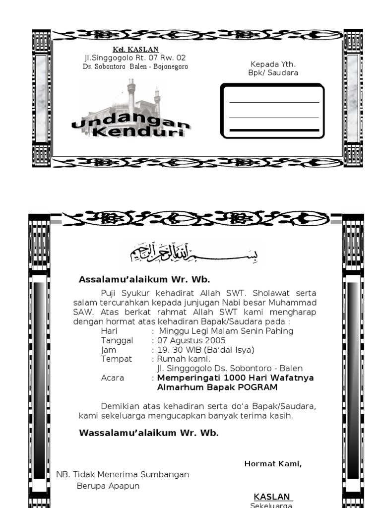 Blog Archives Fasrdaddy