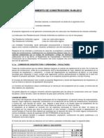 Reglamento_Construcción__El_Encuentro_18-08-2012_APROBADO