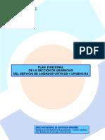 Plan Func Urgencias SCCU