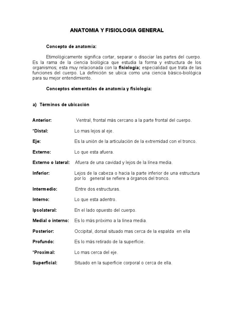 ANATOMIA Y FISIOLOGIA GENERAL.doc
