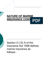 marin insurance.ppt