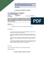 Ley sobre Seguridad e Higiene del Trabajo.pdf