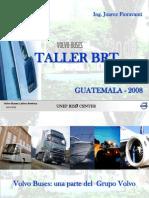 VehiculosBRT_Fioravanti.pdf