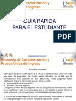 Guia Rapida Estudiante V2.2