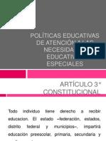 Políticas..[1]