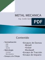 1  Metalurgia Mecanica