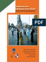 La comunicación en la era de la mundialización de las culturas Libro