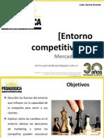 Entorno Competitivo.pdf
