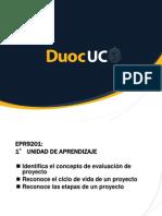 EPR 9201 (1) INTRODUCCIÓN 2012 2°Sem.ppt