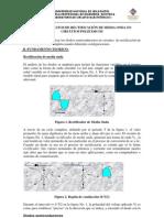 Teoria de Semiconductores (Diodos)