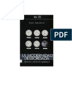 appadurai_modernidad_desbordada