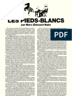 Nabe_les_pieds_blancs-1.pdf