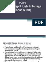 PLTPB