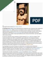 Mitología olmeca.docx