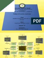 Trabajo de Economia de Javier Zambrano Rodriguez(1)