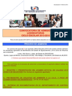 info_gral_2013