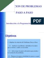 2. Solucion de Problemas Paso a Paso_mejorada