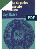 Tácticas de poder de Jesucristo y otros ensayos.pdf