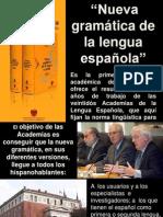 00 Nueva Gramatica