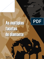Multiplas Facetas Diamante