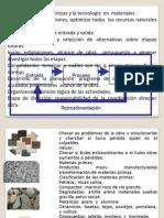 Presentación1(1)