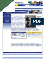 computerworkstations.pdf