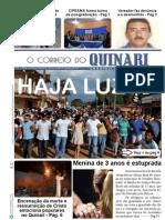 O CORREIO PRONTO4.pdf