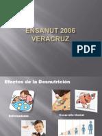 ENSANUT 2006