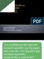 METODOLOGIA DE LA INVESTIGACIÓN CAP 1-3.pdf