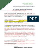 4. Constancia de No Acuerdo en Civil_0