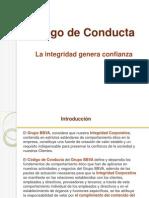Conducta Parte I