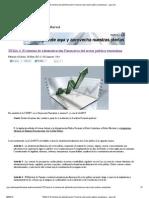 TEMA 4. El sistema de administración Financiera del sector público venezolano - rjgm.pdf