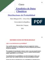 Distribuciones_Probabilidad_2011